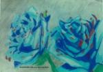 Flowers Pastel Edit