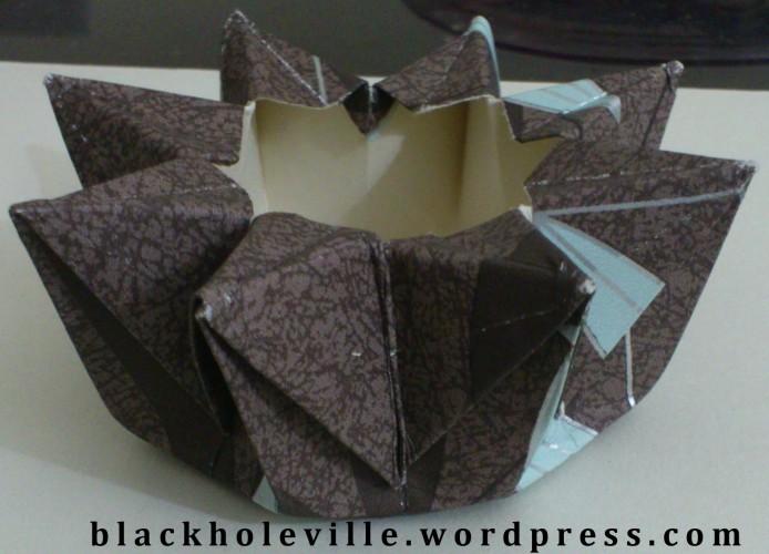 Origami (11)