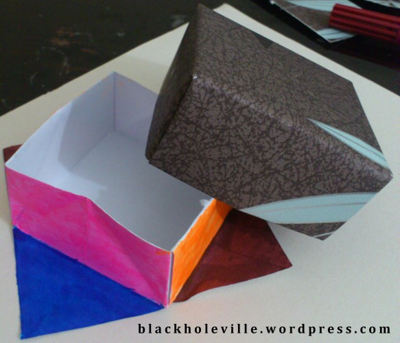 Origami (12)