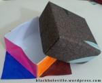Origami (13)
