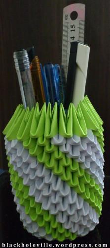 Origami (19)
