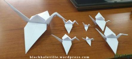 Origami (28)