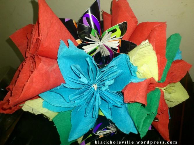 Origami (8)