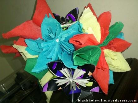 Origami (9)